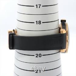 Gucci Dive Disney collaboration Chinese year limited model YA136325 136