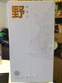 Beats By Dr Dre Solo 3 Wireless Headphones Rare 2018 Chinese New Year Edition