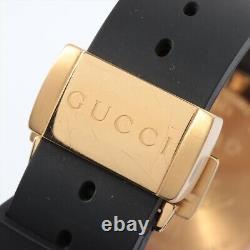 Gucci Dive Disney Collaboration Année Chinoise Modèle Limité Ya136325 136